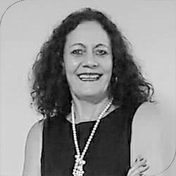 Isabel Cristina Marabiza Lovine