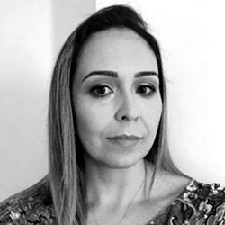 Manuela Fonseca Manfredi